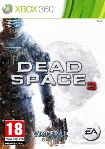 dead-space-3-x360-game