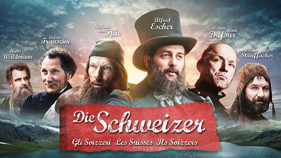 die_schweizer_span12