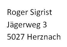 roger-sigrist